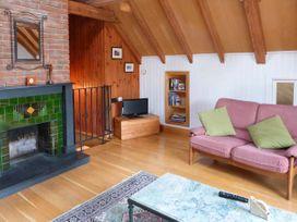 Janny's Cottage - Scottish Highlands - 25667 - thumbnail photo 6