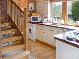 Janny's Cottage - Scottish Highlands - 25667 - thumbnail photo 7