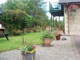 Janny's Cottage - Scottish Highlands - 25667 - thumbnail photo 3