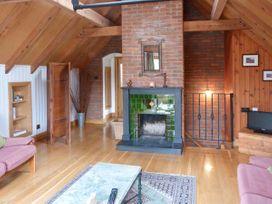 Janny's Cottage - Scottish Highlands - 25667 - thumbnail photo 4