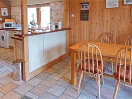 Janny's Cottage - Scottish Highlands - 25667 - thumbnail photo 8