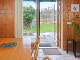 Janny's Cottage - Scottish Highlands - 25667 - thumbnail photo 9