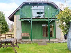 Janny's Cottage - Scottish Highlands - 25667 - thumbnail photo 2
