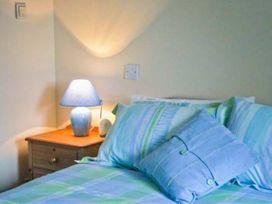 Janny's Cottage - Scottish Highlands - 25667 - thumbnail photo 11