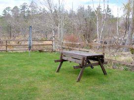 Janny's Cottage - Scottish Highlands - 25667 - thumbnail photo 13