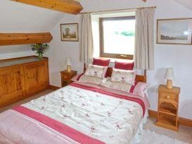 Mews Cottage - Lake District - 25680 - thumbnail photo 6