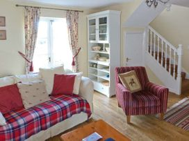 Amber Cottage - Lake District - 25689 - thumbnail photo 4