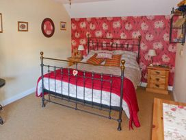 Amber Cottage - Lake District - 25689 - thumbnail photo 6
