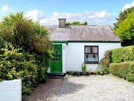 Brendan's Cottage - County Kerry - 2570 - thumbnail photo 1