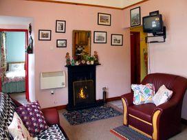 Brendan's Cottage - County Kerry - 2570 - thumbnail photo 2