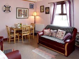 Brendan's Cottage - County Kerry - 2570 - thumbnail photo 3