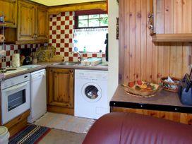 Brendan's Cottage - County Kerry - 2570 - thumbnail photo 4