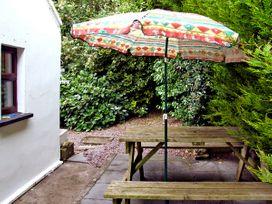 Brendan's Cottage - County Kerry - 2570 - thumbnail photo 6