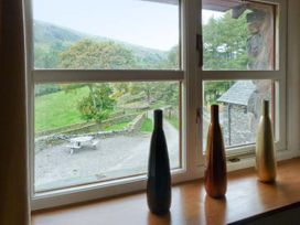 Copper Beech Cottage - Lake District - 25708 - thumbnail photo 10