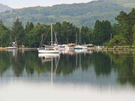 Copper Beech Cottage - Lake District - 25708 - thumbnail photo 17