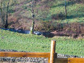 Copper Beech Cottage - Lake District - 25708 - thumbnail photo 14