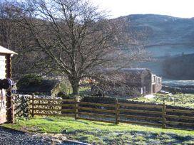 Copper Beech Cottage - Lake District - 25708 - thumbnail photo 12