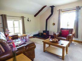Copper Beech Cottage - Lake District - 25708 - thumbnail photo 2