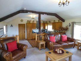 Copper Beech Cottage - Lake District - 25708 - thumbnail photo 3