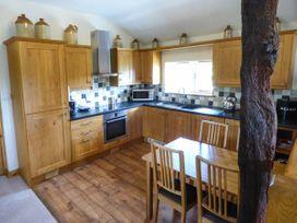 Copper Beech Cottage - Lake District - 25708 - thumbnail photo 4