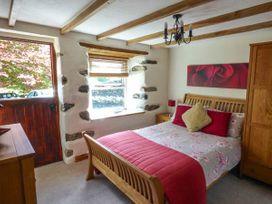 Copper Beech Cottage - Lake District - 25708 - thumbnail photo 5