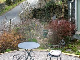 3 Vale View - Lake District - 25709 - thumbnail photo 11