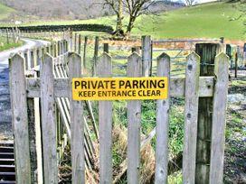3 Vale View - Lake District - 25709 - thumbnail photo 15