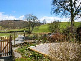 3 Vale View - Lake District - 25709 - thumbnail photo 12