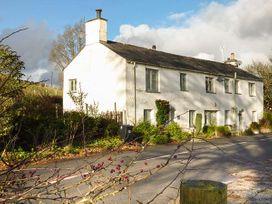 3 Vale View - Lake District - 25709 - thumbnail photo 1