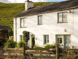3 Vale View - Lake District - 25709 - thumbnail photo 2