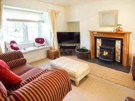 3 Vale View - Lake District - 25709 - thumbnail photo 4