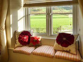 3 Vale View - Lake District - 25709 - thumbnail photo 6