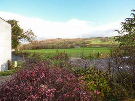 3 Vale View - Lake District - 25709 - thumbnail photo 13