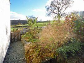 3 Vale View - Lake District - 25709 - thumbnail photo 14