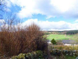 Bwthyn Crwban - North Wales - 25711 - thumbnail photo 10