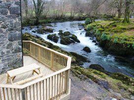 Pen Y Bont - Mid Wales - 25712 - thumbnail photo 9