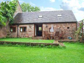 Wren Cottage - Peak District - 25747 - thumbnail photo 2