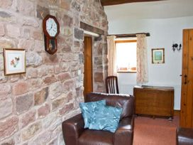 Wren Cottage - Peak District - 25747 - thumbnail photo 6