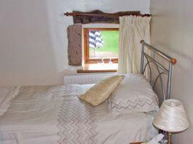 Wren Cottage - Peak District - 25747 - thumbnail photo 9