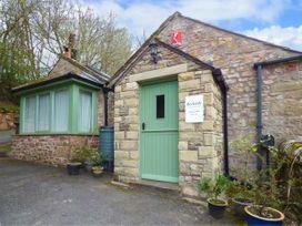 Beckside at Abbey Mill - Lake District - 25749 - thumbnail photo 1
