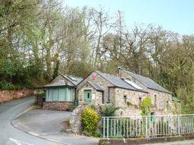 Beckside at Abbey Mill - Lake District - 25749 - thumbnail photo 2