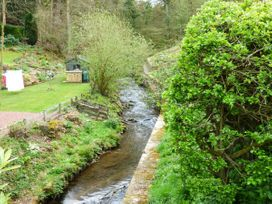 Beckside at Abbey Mill - Lake District - 25749 - thumbnail photo 9