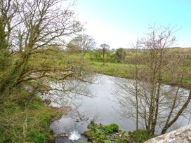 Beckside at Abbey Mill - Lake District - 25749 - thumbnail photo 10