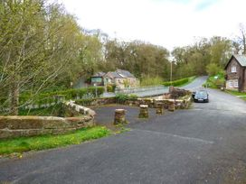 Beckside at Abbey Mill - Lake District - 25749 - thumbnail photo 11