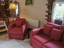 Beckside at Abbey Mill - Lake District - 25749 - thumbnail photo 4
