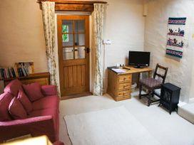 Beckside at Abbey Mill - Lake District - 25749 - thumbnail photo 3