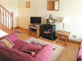 Stabal Cottage - North Wales - 25754 - thumbnail photo 4