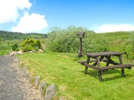 Stabal Cottage - North Wales - 25754 - thumbnail photo 2