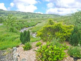 Stabal Cottage - North Wales - 25754 - thumbnail photo 3