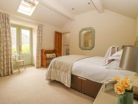 Barn Owl Cottage - Whitby & North Yorkshire - 25755 - thumbnail photo 9